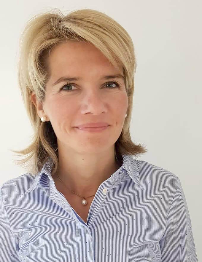 Stephanie Rostalski